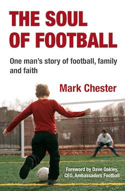 Soul-of-Football
