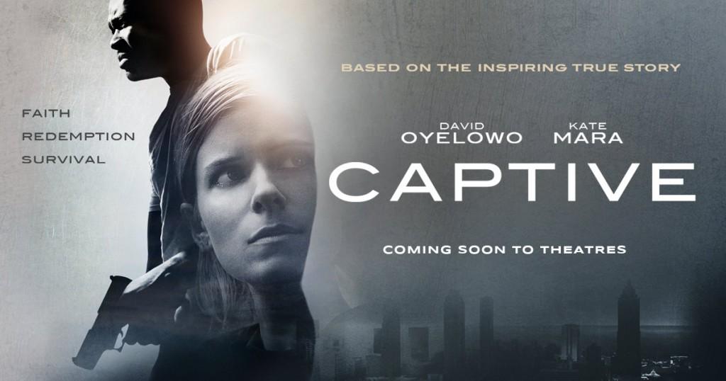 captive_poster