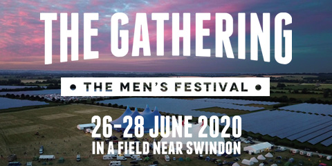 The Gathering 2020 - click for more