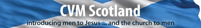 CVM Scotland