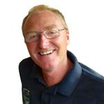 John Macaskill