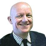 Keith Garrell