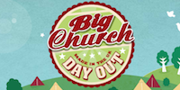CVM TO RUN GREAT MEN'S VENUE AT BIG CHURCH DAY OUT