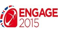 ENGAGE 2015 WORLD CUP WEBSITE LAUNCHED