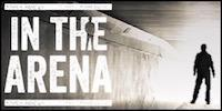 IN THE ARENA MEN'S DAY TOUR