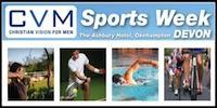 5 GREAT DAYS OF SPORT IN UK - NOW BOOKING
