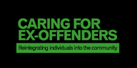 COME TO AN EVENING ON NEED FOR MENTORING EX-OFFENDERS