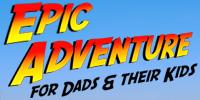 DADS AND KIDS EPIC EUROPEAN ADVENTURE