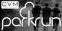 TEAM CVM PARKRUN NEWS WITH 2018 STATS