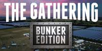 TG 20 - The Bunker Edition